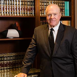 Douglas R. Cain, Esquire