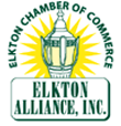 Elkton Chamber & Alliance